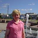 Фото Любовь, Красноярск, 60 лет - добавлено 8 августа 2015