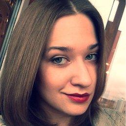 Мария, 25 лет, Сургут