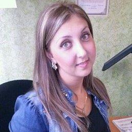 Екатерина, 28 лет, Крыловская