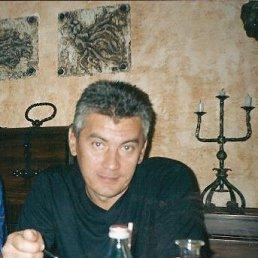 Фото Владимир, Днепропетровск, 56 лет - добавлено 14 сентября 2015