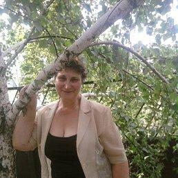 Людмила, 65 лет, Новосибирск