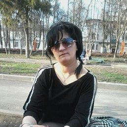 Роза, , Ясногорск