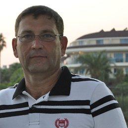 Сергей, 51 год, Левокумское