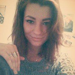 Юлия, 24 года, Георгиевск