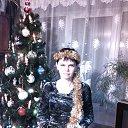Фото Наталья, Чебоксары - добавлено 12 июля 2015