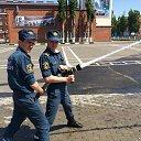 Фото Igor, Ставропольский, 28 лет - добавлено 12 августа 2015