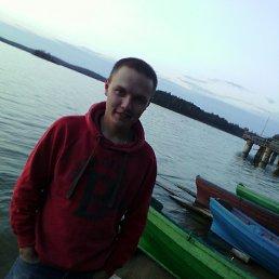 Василий, 25 лет, Чебаркуль