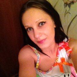 Валерия, 28 лет, Кореновск