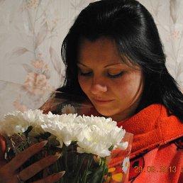 Марина, 30 лет, Славянск
