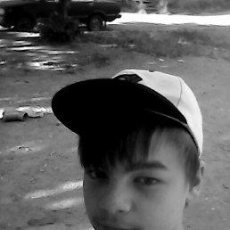 Віктор, 19 лет, Дубовое