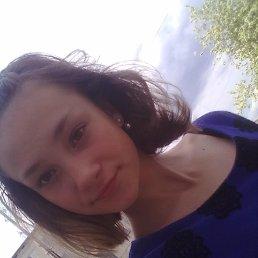 аня, 17 лет, Тавда