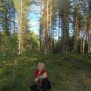Фото Любовь, Вологда - добавлено 3 сентября 2015