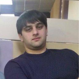 Ислам, 31 год, Моздок