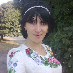 Сашка, 30 лет, Ивано-Франковск