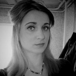 Наталья, 21 год, Ветка