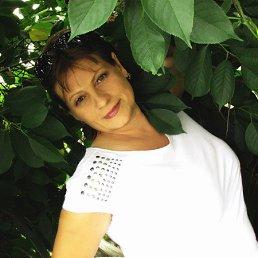 Наталья, 55 лет, Белая Калитва
