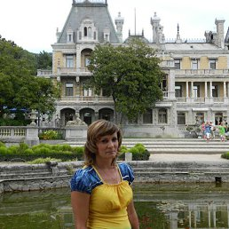 Светлана, 49 лет, Снежинск
