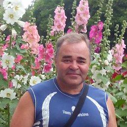 Фото Евгений, Магнитогорск, 55 лет - добавлено 30 августа 2015