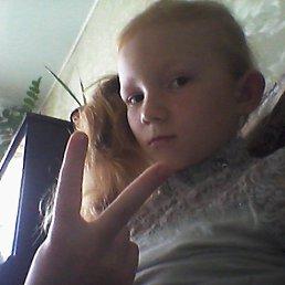 Анастасия, 18 лет, Каракулино