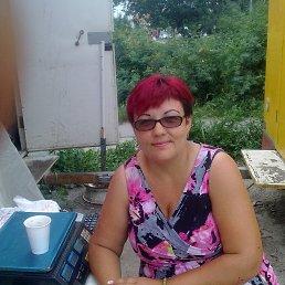 ira, 39 лет, Бровары