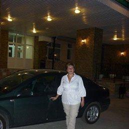 Елена, 44 года, Варна