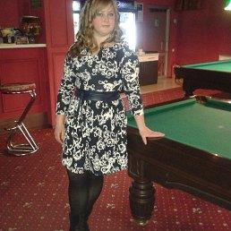 Юлия, 29 лет, Северодонецк