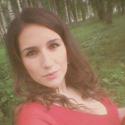 Таня, 25 лет, Иваново