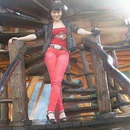 Алина, 36 лет, Пенза