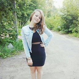 Nadia, 20 лет, Покров