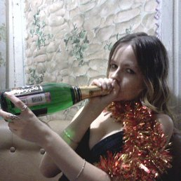 Александра, 28 лет, Колпашево