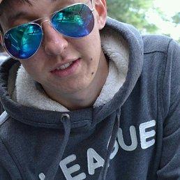 Малик, 26 лет, Ровное