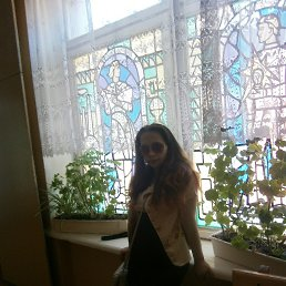 марія, 26 лет, Калуш
