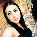 Фото Karina, Селидово, 23 года - добавлено 25 августа 2015
