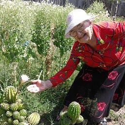 Фото Люда, Одесса, 82 года - добавлено 21 июля 2015