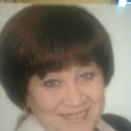 галина, 57 лет, Костерево