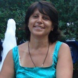 Лариса, 59 лет, Бровары