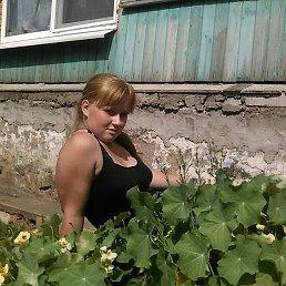 кристина, 22 года, Новосокольники