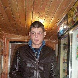 александр, 29 лет, Петровск