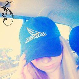 Фото Екатерина, Уссурийск, 24 года - добавлено 14 августа 2015