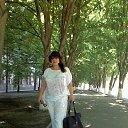 Фото Валюша, Ростов-на-Дону - добавлено 28 июля 2015