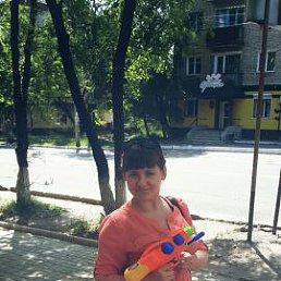 Елена, 28 лет, Свободный