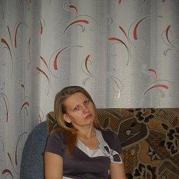 Nadezhda, 38 лет, Почеп