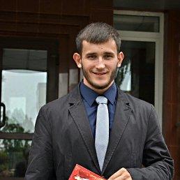 Сергей, 24 года, Зугрэс