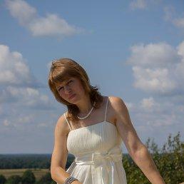 Катеринка, 44 года, Володарск