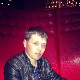 Виталий, 30 лет, Бирюсинск