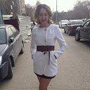 Фото Эля, Волгоград, 28 лет - добавлено 23 августа 2015