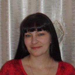 Анна, Комсомольск-на-Амуре, 44 года