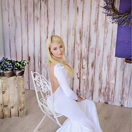 Женечка, 32 года, Иркутск