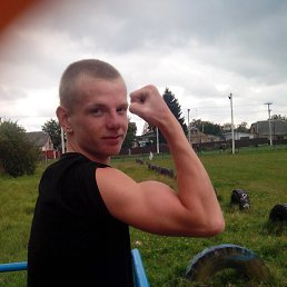 Александр, 24 года, Боярка
