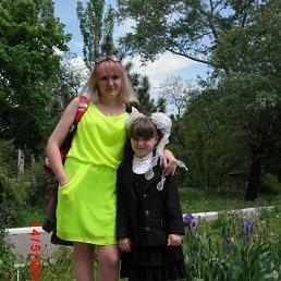 Алина, 28 лет, Енакиево
